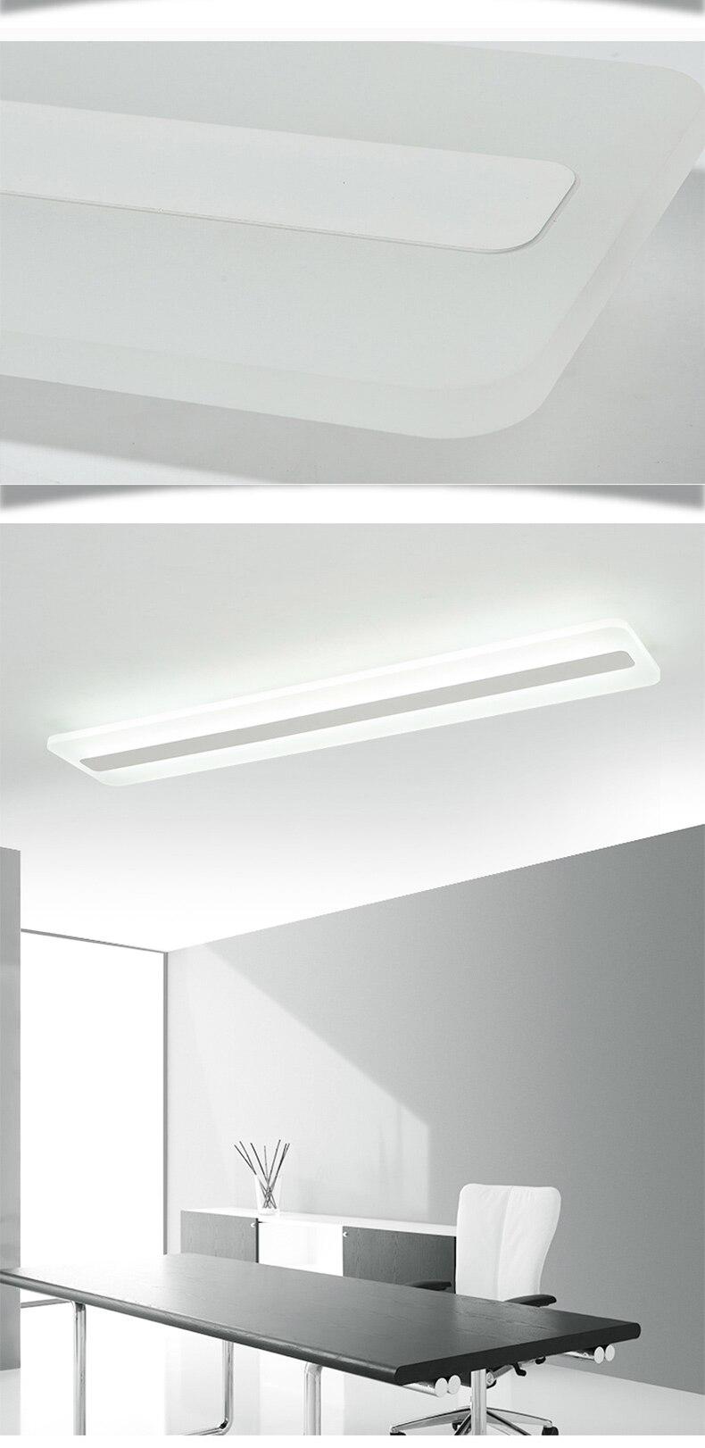 led-tmall_06