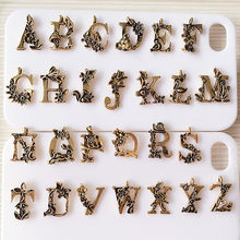 Vintage gold gembling rhinestone sticker sheets luxurious phone case decor  Self Adhesive Scrapbooking Sticker shoes decoration 8986bd5efe7f