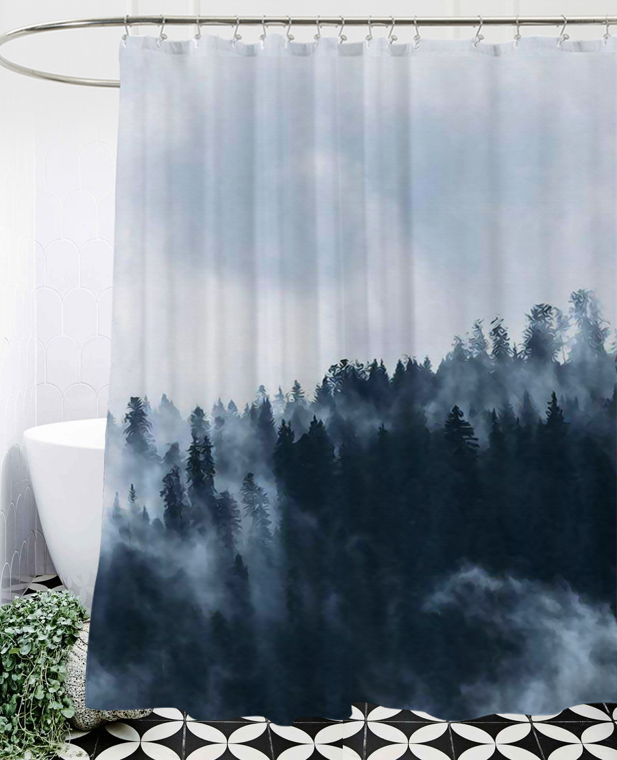 shower curtain (1)