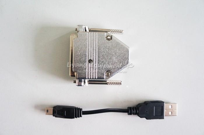 CNC 6040 Z-D300 (19)