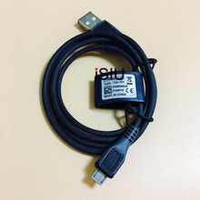 Replacement CA-101 USB Data Cable For Nokia E6 C7 E66 E71 E72 E73 N85 N97 N78 N79 N85 5230 5530 5800 X3 X6 E5 Mobile Phone Parts