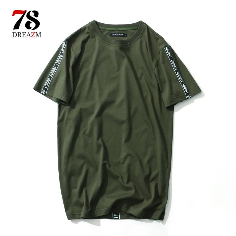 Ubiquity-Shop Arrival 100/% Cotton Brand Mens Summer Business Shirt Short Sleeves Shirt Men Shirts