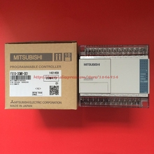 MITSUBISHI PLC программирующий контроллер FX1S-10MR-001 14MR 20MR 30MR/MT(China)