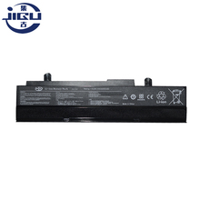 JIGU Laptop Battery For Asus A31-1015 A32-1015 FOR Eee PC 1015 1015P 1015PE 1016 1016P 1215(China)