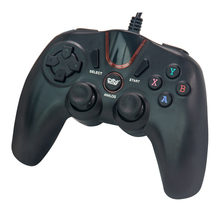 Wired USB Controller Gamepad for PS 3 Gaming Joystick USB Joystick For PlayStation 3 Smart TV PC Android PC Games with OTG Cable