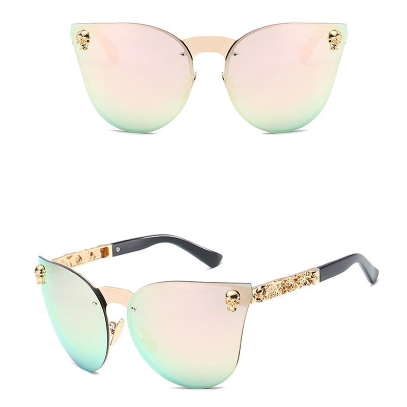mirror sunglasses (18)