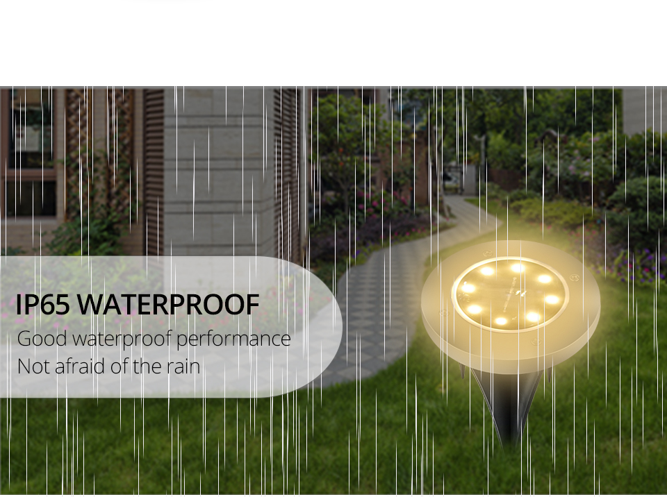 solar lawn lamps (10)