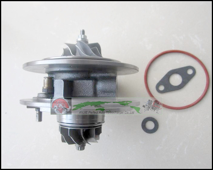 Turbo cartridge chra Core TF035HL 49135-05671 49135-05670 49135-05620 For BMW 120D E87 320D E90 E91 03-06 M47TU M47TU2D20 (5)