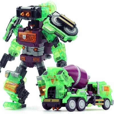 NBK-Transformation-KO-GT-Devastator-figure-toy-engineering-truck-combiner-Toys-Birthday-Gifts-For-Kids.jpg_640x640 (3)