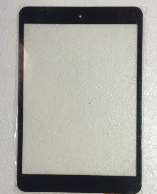 touch Screen For essentials smarttab7800  1008780 Touch panel Digitizer Glass Sensor Replacement Free Shipping<br><br>Aliexpress