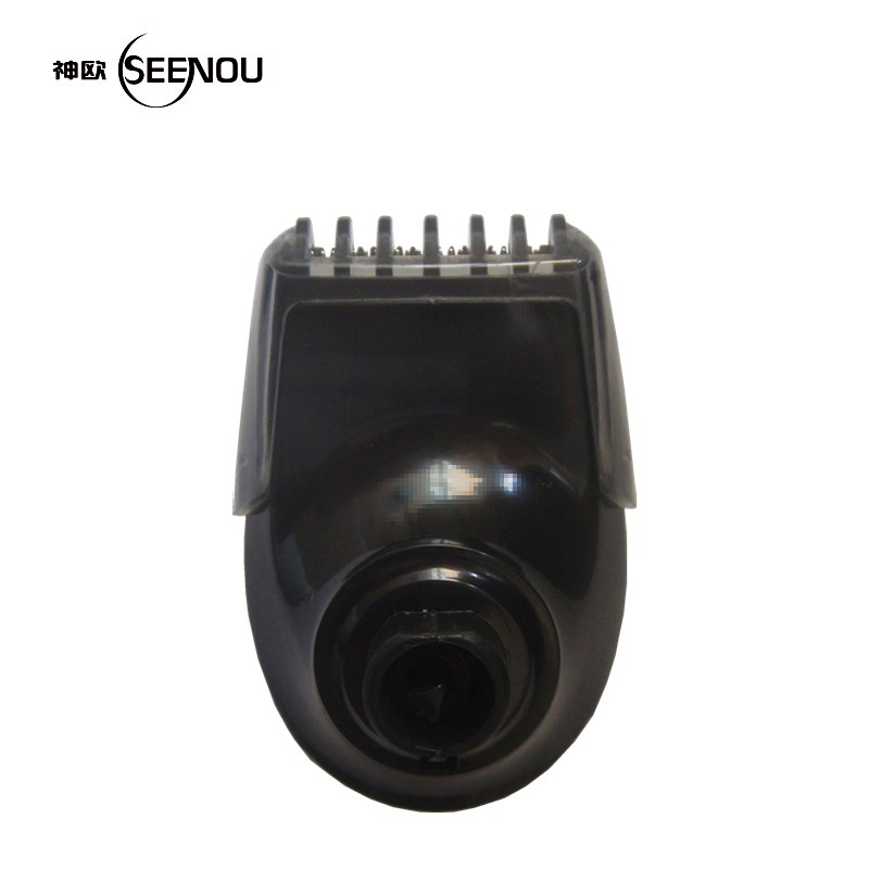 1 piece Temple Knife RQ11 Sideburn trimmer Clip for Philips RQ1150 RQ1160 RQ1180 RQ330 RQ310 YS523 RQ350 RQ370 RQ1252 RQ1265<br><br>Aliexpress