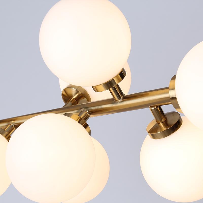 Length-1000mm-gold-black-magic-bean-led-pendant-lights-living-dining-room-shop-modern-led-striplight (2)