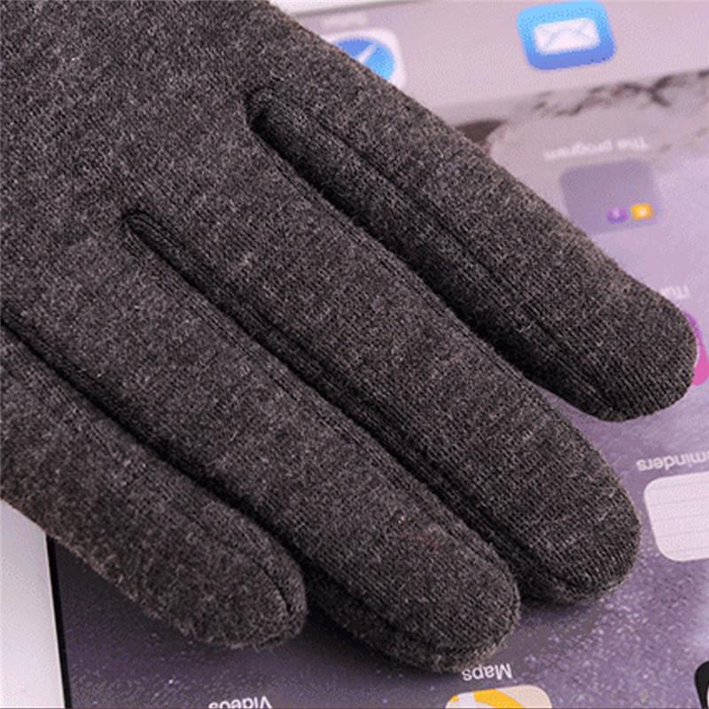 gloves for women (6)