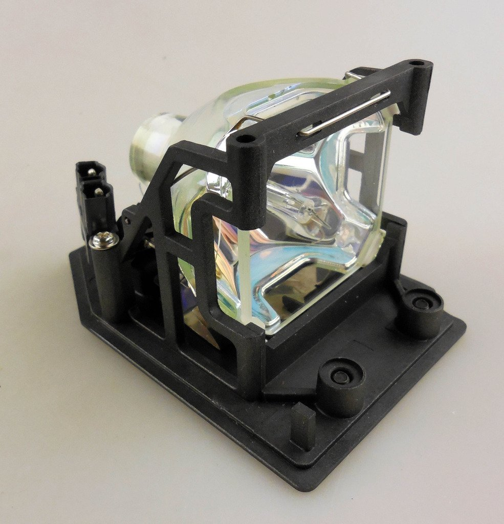 SP-LAMP-LP2E  Replacement Projector Lamp with Housing  for  INFOCUS LP210 / LP280 / LP290 / RP10S / RP10X / C20 / C60 / X540<br><br>Aliexpress