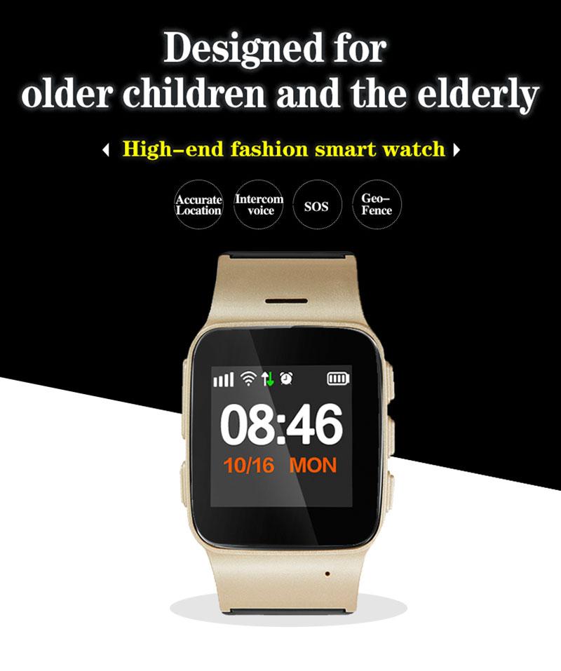130165-D99+ Smart watch-D99shei_01