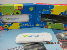 Brand New Original Unlock 7.2Mbps HUAWEI E303 3G USB Modem And 3G USB Dongle