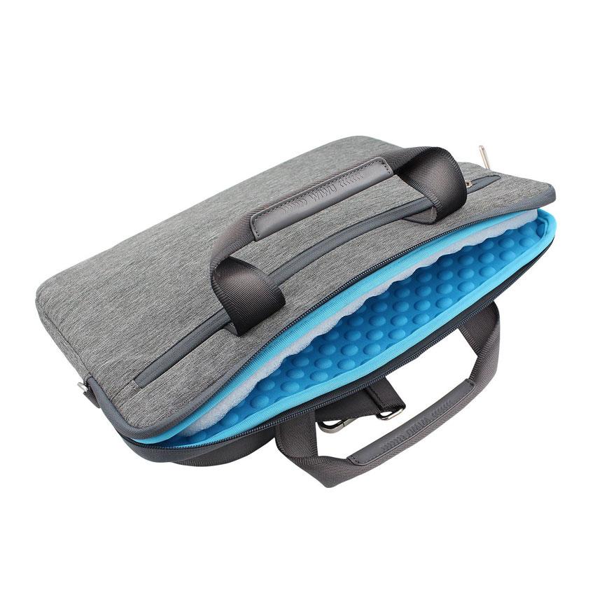 Laptop Bag 17