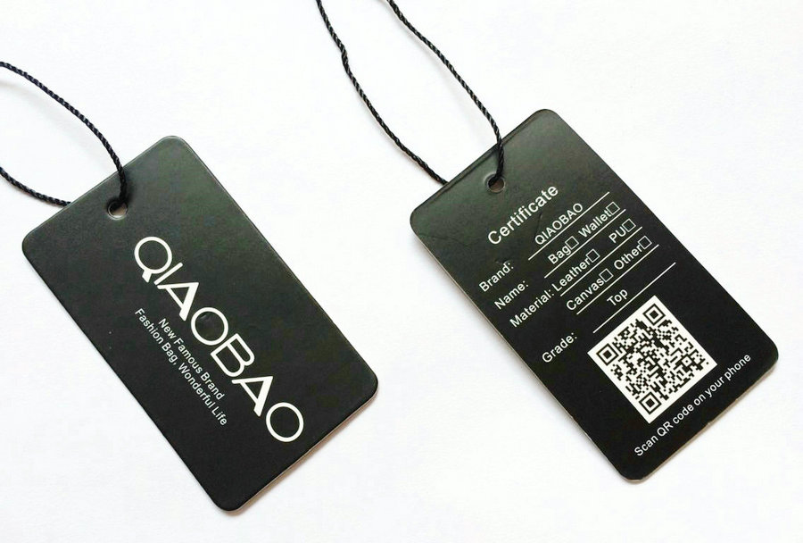 QQ20170610125501