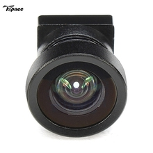 Best Deal M7 1.8mm 180 Degree Wide Angle Lens For Mini Camera