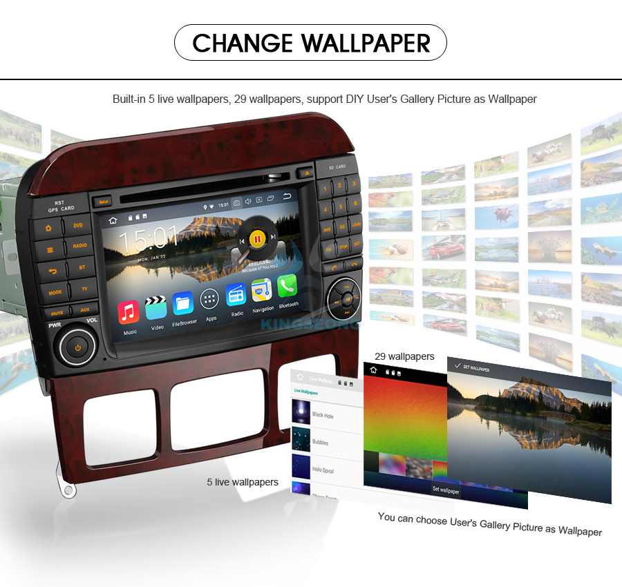ES6859S-E9-Change-Wallpaper