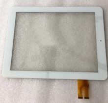 9.7''INCH Tablet Touch Screens gor ainol novo 9 spark 2 touchscreen digitizer glass replacement repair panel