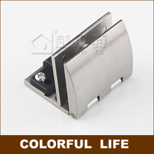 alloy hinge, bar glass door, cabinets, showcase hinge,hardware Suitable for glass thickness 5-8mm.