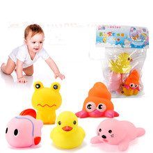 New baby bath toy,munchking flamingo inflatable flamingo pool rubber ducky water table beach gadget sandpit yookidoo aqua play