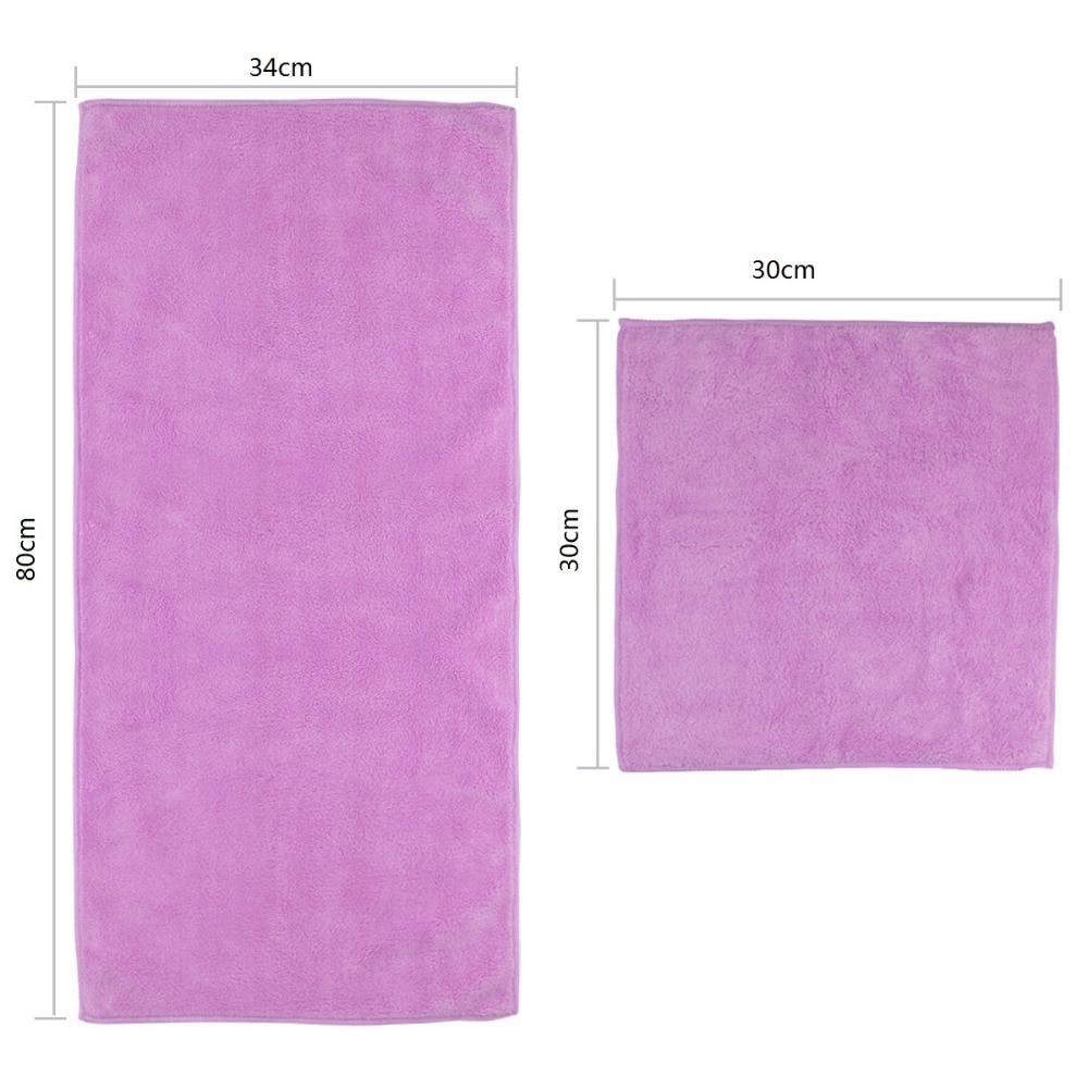 2pcs-face-towel-microfiber-bath-towel-set-Quick-Dry-absorption-gym-towel-super-absorbent-towels