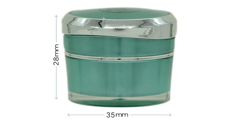3d color-painting gel (5)