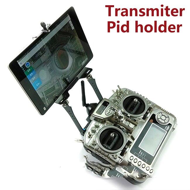 Remote control model aircraft ipad bracket / FPV Monitor Stand Pad / iPad Holder<br><br>Aliexpress