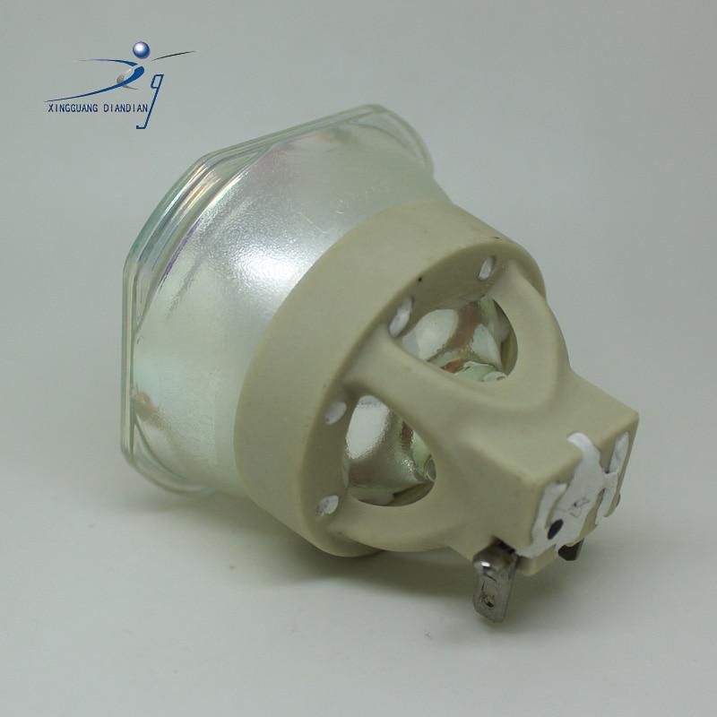 ELPLP75  V13H010L75 compatible lamp bulb for EPSON PowerLite 1940W 1945W 1950 1955 1960 1965 EB-C760X EB-754XN EB-750X EB-1945W<br>