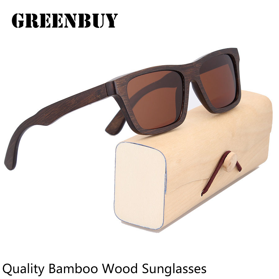 Eyewear Wood Sunglasses Men Luxury Brand Brown UV Lenses Glasses Spectacle Eyewear Gafas de sol Hombre Ladies Sunglasses Italy<br><br>Aliexpress