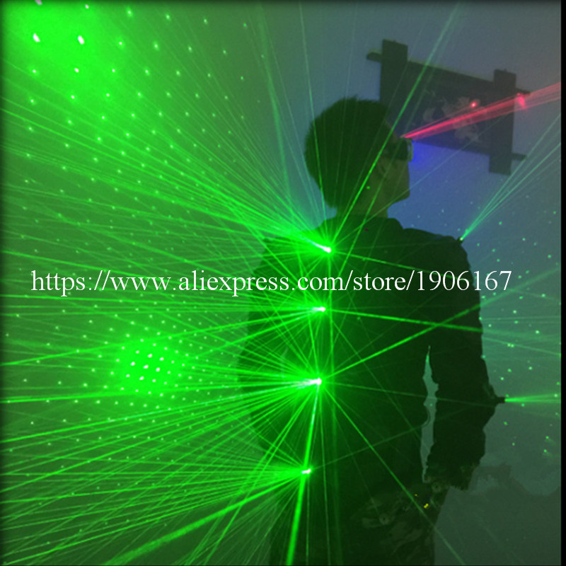 laser costumes06