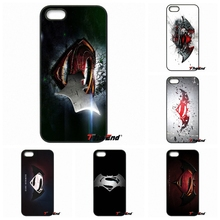 Movie Poster Batman vs Superman logo Phone Covers For Motorola Moto E E2 E3 G G2 G3 G4 PLUS X2 Play Style Blackberry Q10 Z10