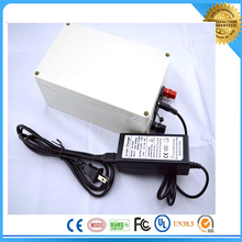 12V Lithium ion Phosphate Battery 60Ah for Solar Energy /  12V 60Ah Battery Pack /12V 60AH Rechargeable lithium ion battery