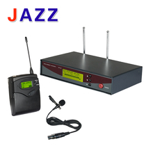 High quality EW122 135G2 Professional UHF Wireless Microphone EW 135G2 Wireless System EW100G2 135 G2 For Karaoke