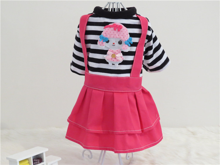 Dogs Clothes (3)