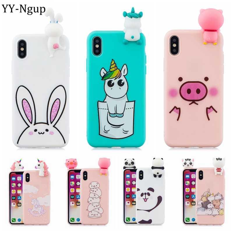 coque iphone xr unicorn