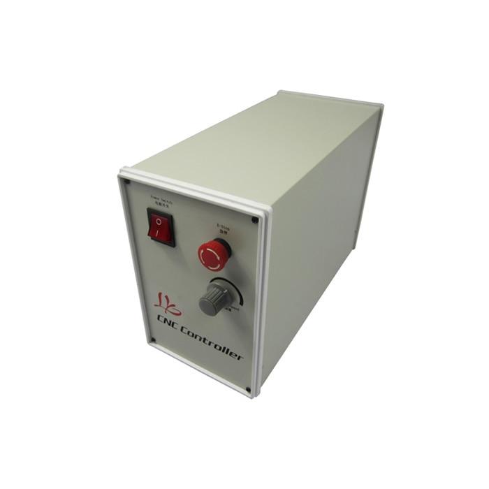 CNC 6040 4axis (20)