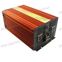 SURGE POWER 6KW off Grid Inverter Converter 220V output electricity supply