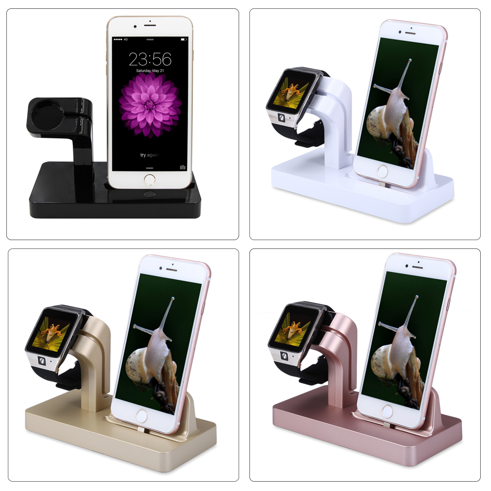 phone holder color show 2