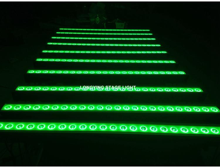24x10w led wall washer light (5)