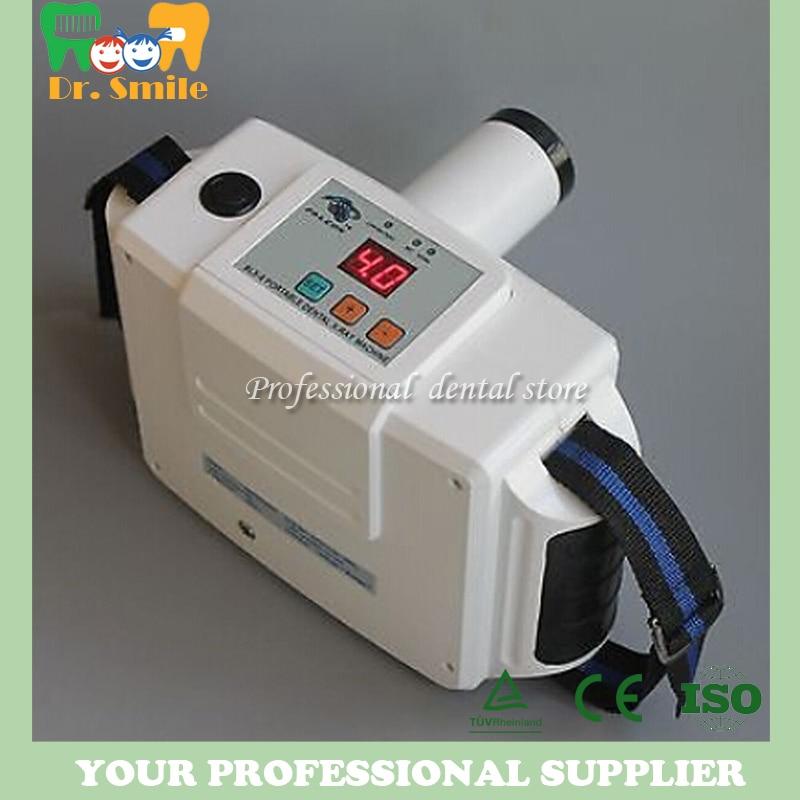 Dental-Portable-Handheld-Wireless-Dental-X-ray-Unit-_57 (3)