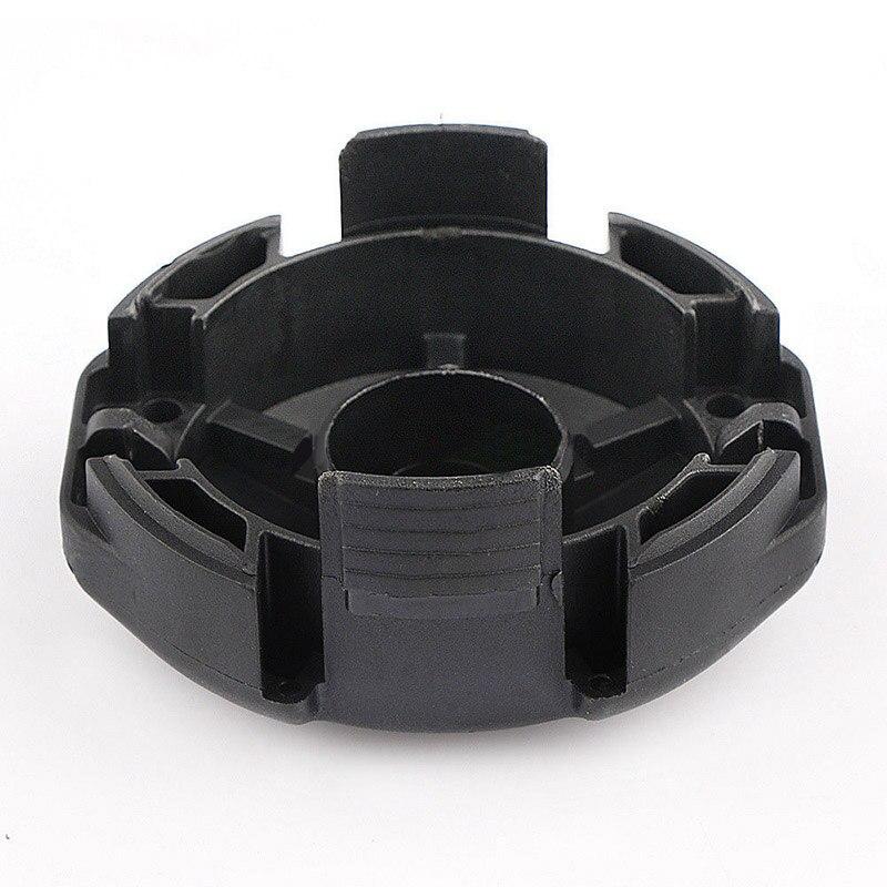 5x Trimmer Head Cover Case for Shindaiwa Echo Speed Feed 375 Head X472000012 Kit
