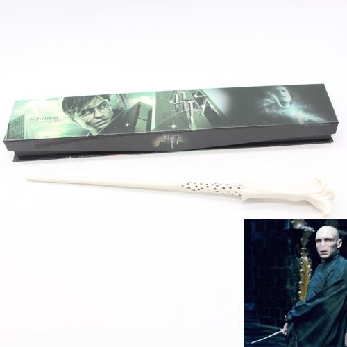 Jkela-Hot-21-Stijlen-Harry-Potter-Cosplay-Toverstaf-Perkamentus-de-Oudere-stok-Goocheltrucs-Classic-Speelgoed.jpg_640x640 (3)