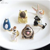 6pcs-set-Cartoon-Animal-Dog-Rabbit-Enamel-Brooch-Button-Pins-Denim-Jacket-Pin-Badge-T-shirt.jpg_640x640_