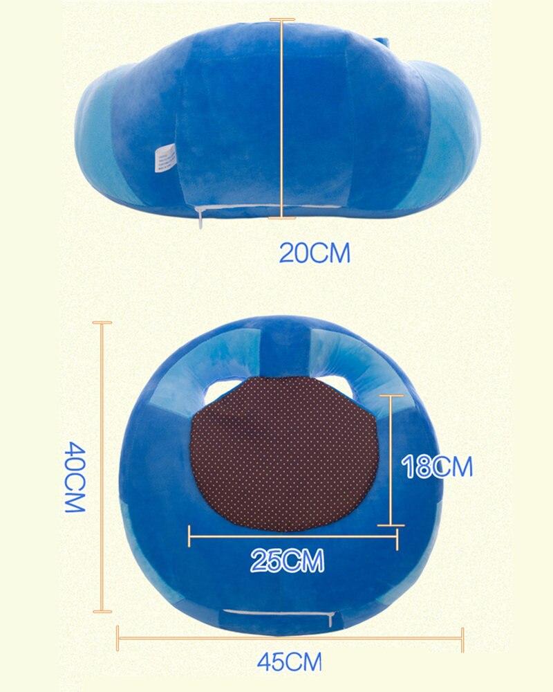 ME516307-07