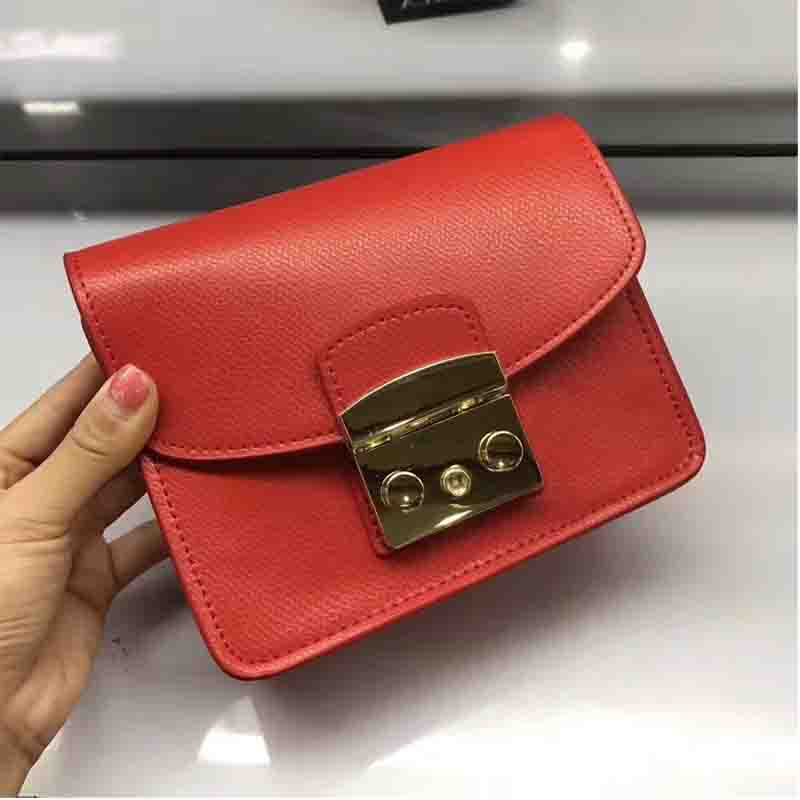 women bag real leather