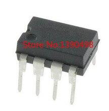 Бесплатная доставка SIE20034P SIE20034 DIP8(China)