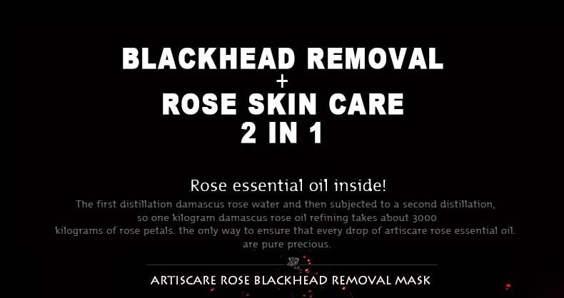 rose-blackhead-removal_01